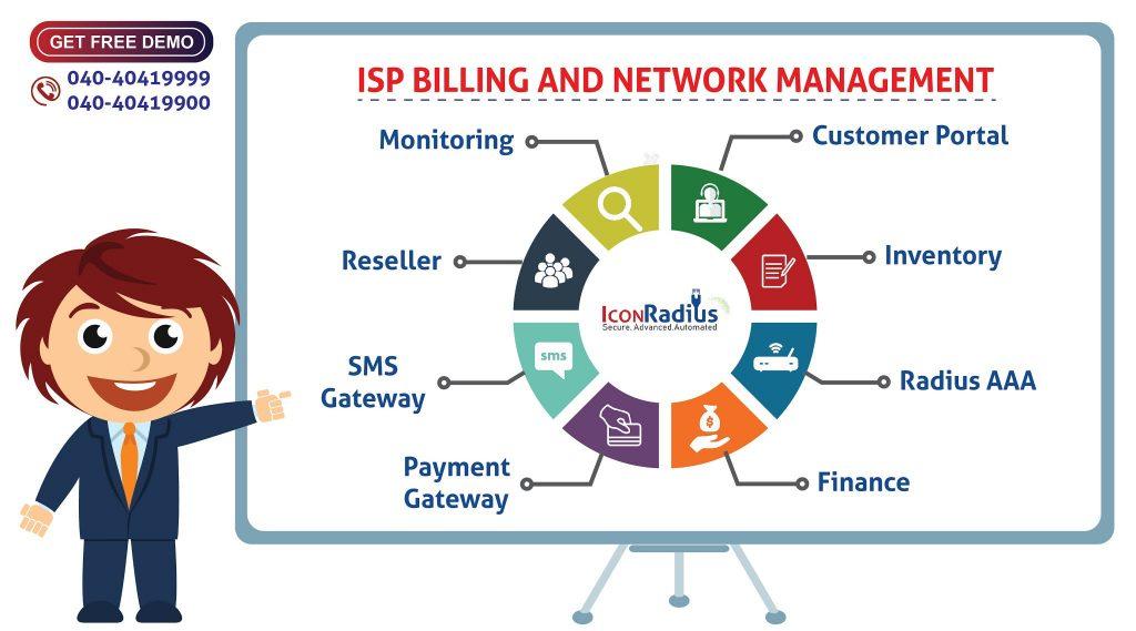 Server Monitoring Software