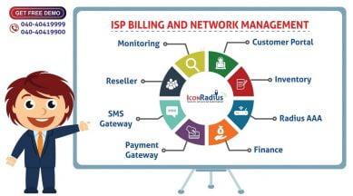 bandwidth management 9 e1597249632233