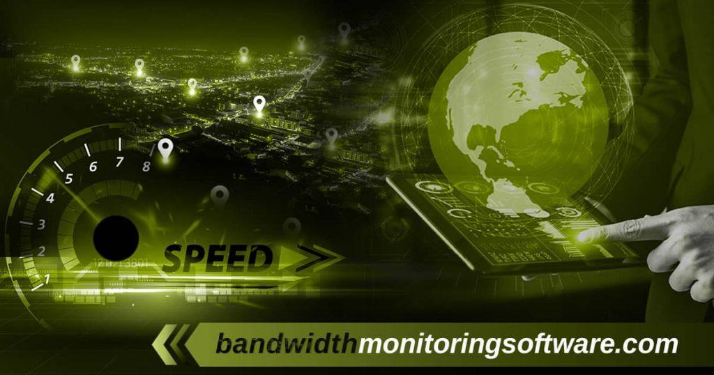 bandwidth monitoring software OG Image